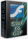 SWF to GIF Animation Download
