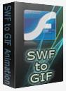 swf to gif box